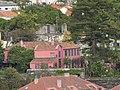 Capela da Sagrada Familia e Quinta do Descanso, Funchal, Madeira - IMG 6410.jpg