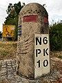 Capellen Voie de la Liberté N6 40 Parc d'Activités (101).jpg