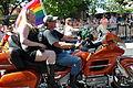 Capital Pride Parade DC 2014 (14393610322).jpg