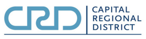 Capital Regional District - Image: Capital Regional District logo