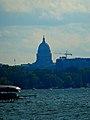 Capitol - panoramio (6).jpg