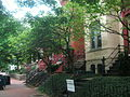 Capitol Hill, DC - rowhouses 5.JPG