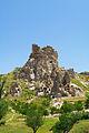 Cappadocia - Kapadokya 04.jpg