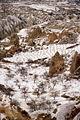 Cappadocia 035 n.jpg
