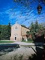 Cappella degli Scrovegni - panoramio.jpg