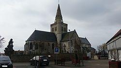 Cappelle-Brouck - Eglise Saint-Jacques-le-Majeur - 2.jpg