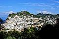 Capri-panorama.jpg