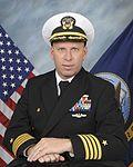 Captain Kevin J. Parker.jpg
