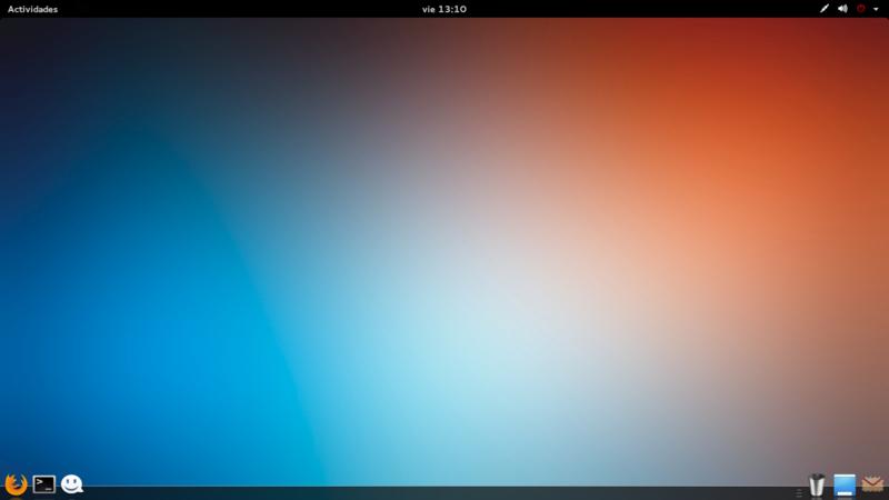 File:Captura de pantalla de 2014-06-27 13 10 16.png