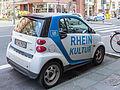 Car2Go Köln - Rheinkultur-7708.jpg