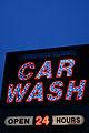 Car Wash (3227083255).jpg