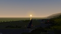 Caracas-airport-at-dawn-FlightGear-3.7.png