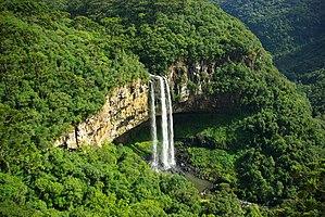 Caracol Falls.jpg
