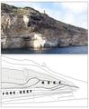 Carbonate platform Tortonian Mallorca 2.PNG