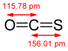 Carbonyl-sulfide-2D-dimensions.png