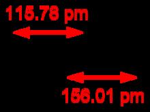 Carbonyl sulfide
