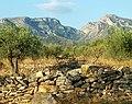 Cardó mountains.jpg