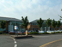 Cardiff Gate International Business Park.jpg