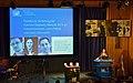 Carl-von-Ossietzky-Medaille 2014-12-14 1.jpg