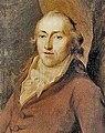 Carl Friedrich Gebhard Graf von der Schulenburg-Wolfsburg (cropped).jpg