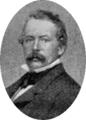 Carl Theodor Staaff - from Svenskt Porträttgalleri XX.png