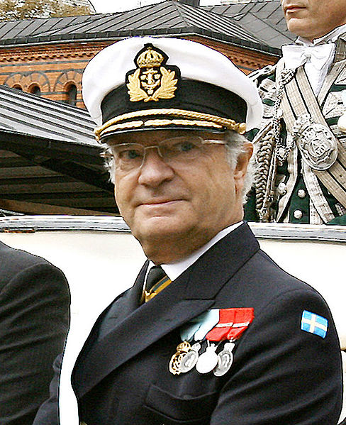 File:Carl XVI Gustaf.jpg