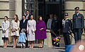 Carl XVI Gustaf birthday in 2015-8.jpg