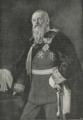 Carl von Stetten - Bildnis des Prinzregenten Luitpold von Bayern, 1898.png