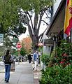 Carmel by the Sea Ocean Ave Fine Food 2.jpg
