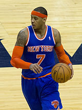 4d61b754a29f06 New York Knicks - Wikipedia