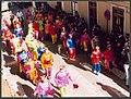 Carnaval, 1997 (Figueiró dos Vinhos, Portugal) (12750135265).jpg