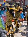 Carnaval Zoque 2020 06.jpg
