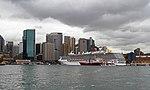 Carnival Legend Sydney (30581475302).jpg