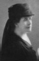 CarolineHendersonGriffiths1921.png