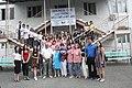 Caroline Cox Rehabilitation Centre in Stepanakert.jpg