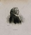 Carolus Linnaeus. Stipple engraving by W. Read after C. F. I Wellcome V0003596EL.jpg