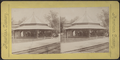 Carousel, Ontario Beach, Charlotte, N.Y, from Robert N. Dennis collection of stereoscopic views.png