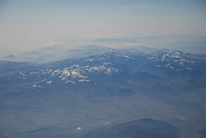 Carpathian Mountains - Flickr - Aero Icarus.jpg