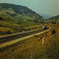 Carpathians (1985). (23542104645).jpg