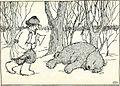 Carrick The Bear's Paw.jpg