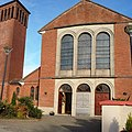 Carrigaline - Church of Our Lady and St John - 20180924174557.jpg