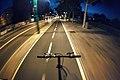 Carril bici (8137808932).jpg