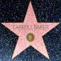 Carroll Baker Star Hollywood Walk of Fame.png