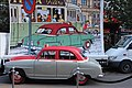 Cars from Tintin 2011-10 --001.jpg