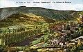 Carte postale château de Bonneval (Tarn).jpg