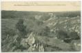 Carte postale de Pont-Muzard.png