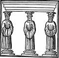 Caryatides by Vitruvius.jpg