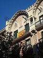 Casa Àngel Batlló P1460770.jpg