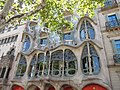 Casa Batlló, Barcelona - panoramio (1).jpg