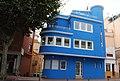 Casa Dawson. Avinguda Juli Garreta, 33. Sant Feliu de Guíxols. Fotos 021.jpg